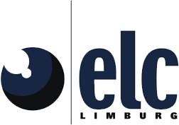 Netwerk ELC
