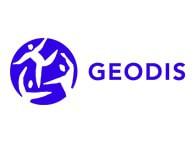 Geodi