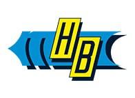 Hartog & Bikker